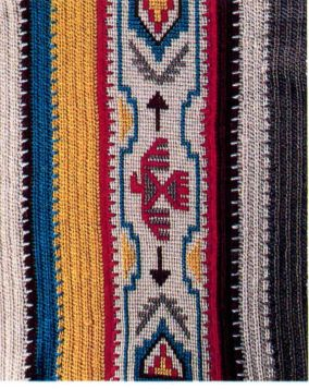 navajo-cross-stitch